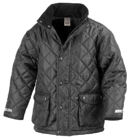 Children's Cheltenham Jacket